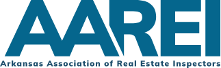 Arkansas Association of Real Estate Inspectors